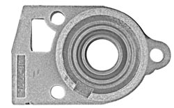 BASE ASSY-W/P Mercruiser 46-77177A1