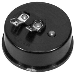 CHOKE KIT-ELEC Mercruiser 809066