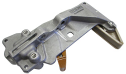 150 HP 4-Stroke Hydraulic Tensioner Bracket 8M0082257