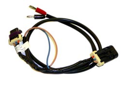 Mercruiser TPI Test Harness 91-859199