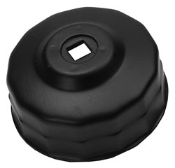 Mercruiser Oil Filter Wrench 91-889277