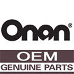 Onan Heat Exchanger