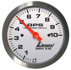 Remarkable Livorsi Marine Gauges Senders Speedometers Controls Wiring Digital Resources Bocepslowmaporg