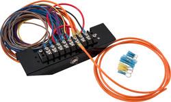 jet boat wiring harness get wiring diagram jet boat engine wiring harness wiring