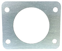 Seaward Series Replacement Riser Gasket