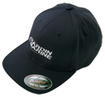 Premium quality Ballcap featuring the CP Performance Logo