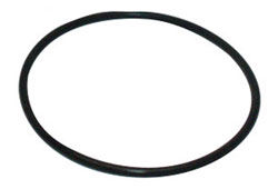 Trim Pump Reservoir O-Ring