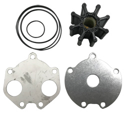Ram Force Rebuild Kit - Standard