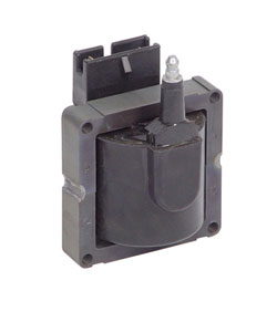 Ignition Coil OMC 987680