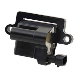Ignition Coil Mercury 392-889925