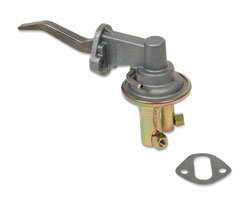 Fuel Pump Chrysler 3745414