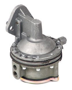 Fuel Pump Chriscraft 16.83-08758