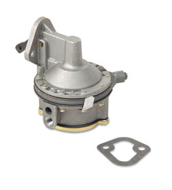 Fuel Pump Crusader 97039