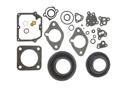 Carburetor Kit Volvo 875407