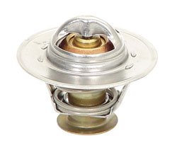 Thermostat Mercruiser 76270T