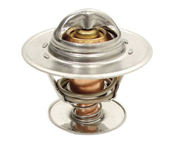 Thermostat Mercruiser 99155A1