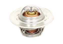 Thermostat Mercruiser 807252T2