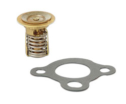 Thermostat Kit Mercruiser 59078