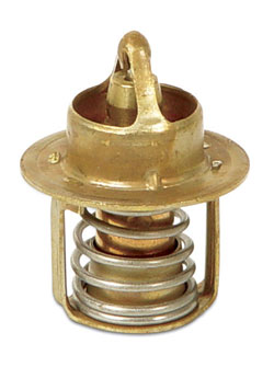 Thermostat Mercruiser 47594