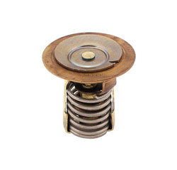 Thermostat Volvo 3853983