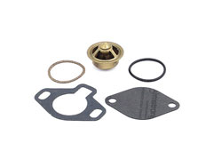 Thermostat Kit Mercruiser 142 t-stat