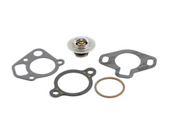 Thermostat Kit Mercruiser 807252Q3