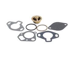 Thermostat Kit Mercruiser 27-90556