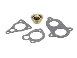 Thermostat Kit Crusader 97361