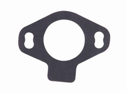 Thermostat Cover Gasket Mercruiser 27-41812