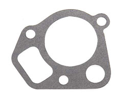 Thermostat Cover Gasket Mercury 27-60208