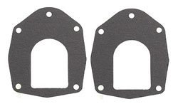 Impeller Gasket Mercury 27-43033-1