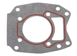 Impeller Gasket Mercury 27-43047-2