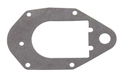 Impeller Gasket Mercury 27-19454-1