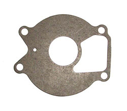 Impeller Gasket Mercury 27-99326-1