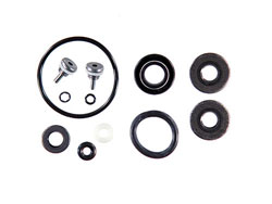 Gear Housing Seal Kit Johnson/Evinrude 396350