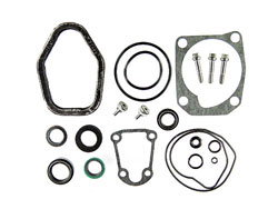 Gear Housing Seal Kit Johnson/Evinrude 396355