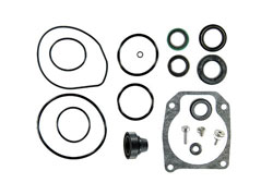 Gear Housing Seal Kit Johnson/Evinrude 433550