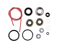 Gear Housing Seal Kit Johnson/Evinrude