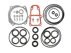 Gear Housing Seal Kit Johnson/Evinrude 439141