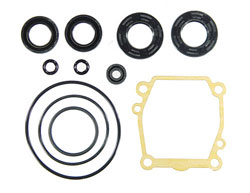 Gear Housing Seal Kit Johnson/Evinrude 5033798