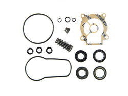 Gear Housing Seal Kit Johnson/Evinrude 5031456