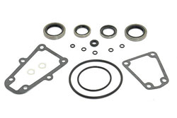 Gear Housing Seal Kit Johnson/Evinrude 1973-83