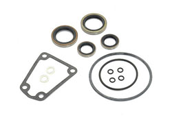 Gear Housing Seal Kit Johnson/Evinrude 9-74114