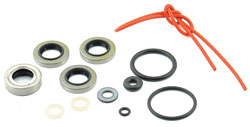 Gear Housing Seal Kit Johnson/Evinrude 1979-82