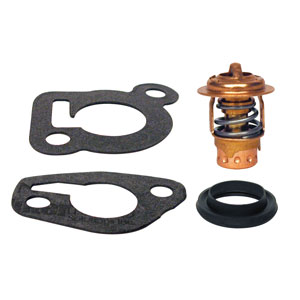 120° Thermostat Kit 14586A3