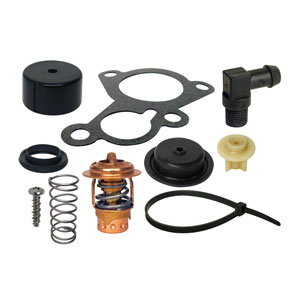 120° Thermostat Kit 14586A6