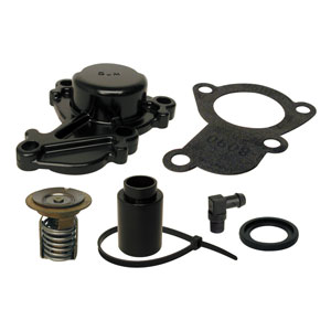 110° Thermostat Kit 850055A2