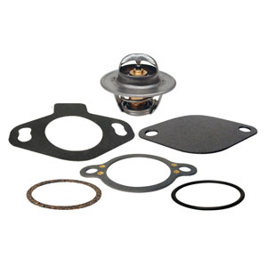 140° Thermostat Kit 807252Q4