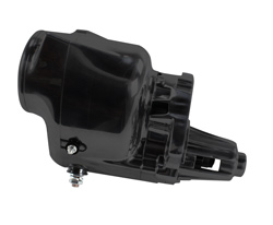 Starter For Mopar - Black