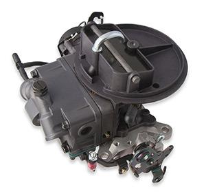 CP Performance - Holley Carburetors